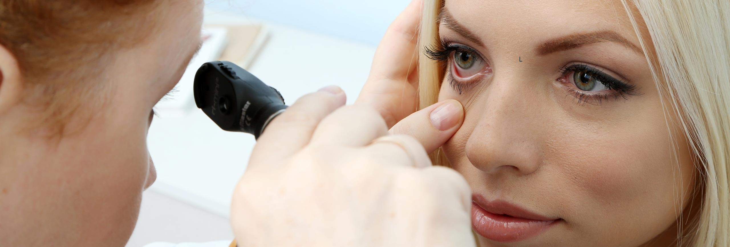 dry eye treatment encino
