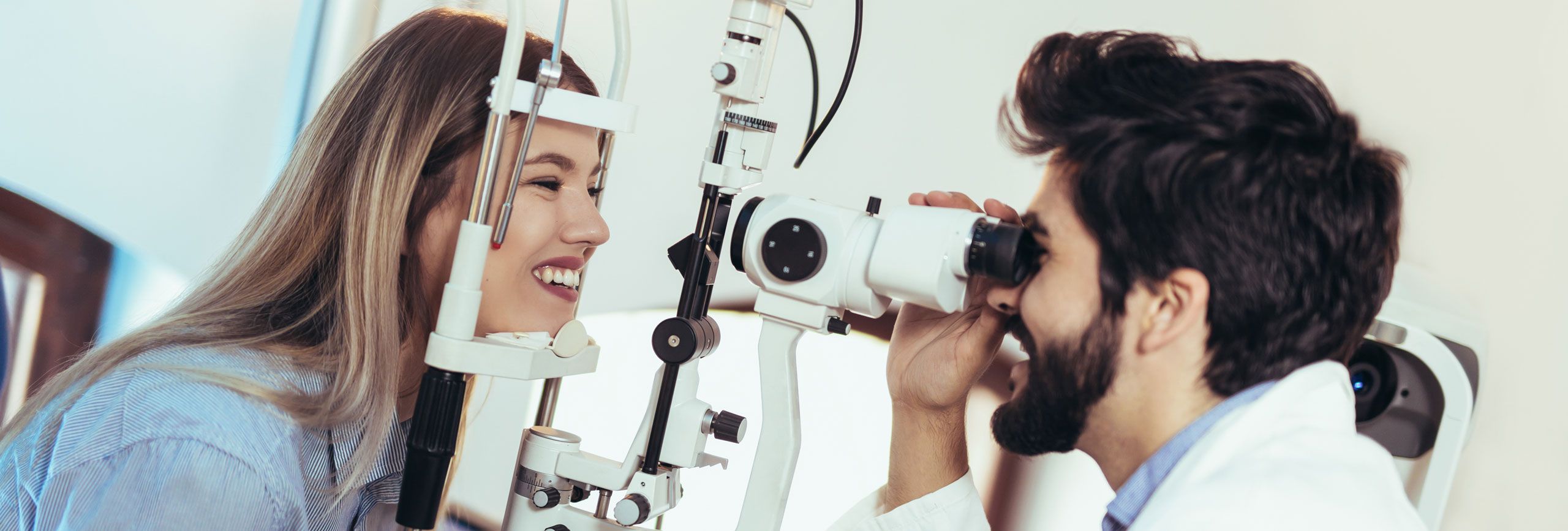 Advanced Eye Surgery Clinic Encino Refractive-lens-exchange
